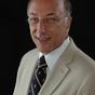 Dr. Randolph Todd