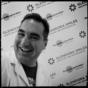 Dr. Matthew Darbro
