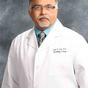 Dr. Farid Qazi