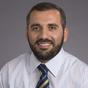 Dr. Shadi Qasem