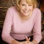 Dr. Nancy Liebler