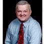 Dr. Ted Bader