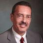 Dr. Carlos Encarnacion