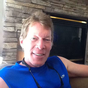 Dr. Richard Jaffe