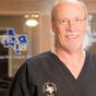 Dr. Larry Stewart