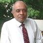 Dr. Pankaj Desai