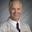Dr. Jack Farr