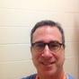 Dr. Mitchell Zeitler