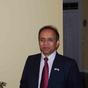 Dr. Jagdish Mishra