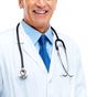 Dr. Andrew Slavin