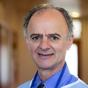Dr. Peter Karsant