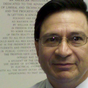 Dr. Donald Nino