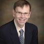 Dr. Kevin Hiler