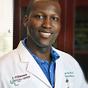 Dr. Ayo Adu