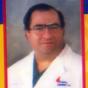 Dr. Eduardo Ibarguen-secchia