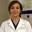 Dr. Maryam Chiani