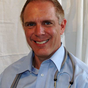 Dr. Gregg Wolff
