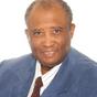 Dr. Michael Robinson