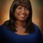 Dr. Jacqueline Williams