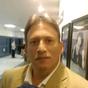 Dr. Jeffrey Krantz