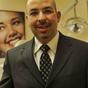 Dr. Mark Hanna