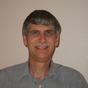 Dr. Albert E. Klitzke