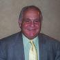 Dr. Robert Trager