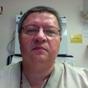 Dr. Wojciech Skrzypiec