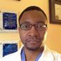 Dr. Tonga Nfor
