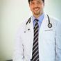 Dr. Parham Gharagozlou