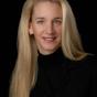 Dr. Marybeth Crane