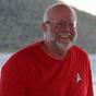 Dr. John DeWolf
