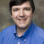 Dr. Peter Dantini