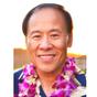 Dr. Robert Chin