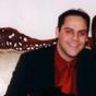 Dr. Mak Yousefpour