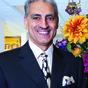 Dr. Shivinder Deol