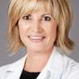 Dr. Tina Alster
