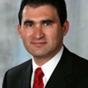 Dr. Yan Katsnelson