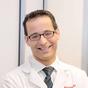 Dr. Mazin Abdullah