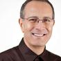 Dr. Robert Moretta