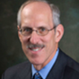 Dr. Charles Vinocur