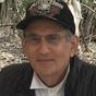 Dr. Michael Ein