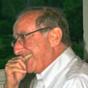 Dr. Daniel Mintz