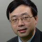 Dr. Zhiqiang Huang