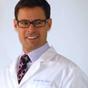 Dr. Steven Alper