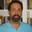 Dr. Michael Tomeo