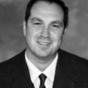 Dr. Benjamin Lerner