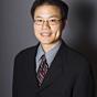 Dr. Ronald Achong