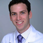 Dr. Glenn Aufseeser