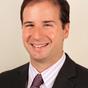 Dr. Andres Sarraga